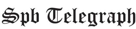 """В рамках проекта """"Победа 75. Летопись памяти и славы"""" - пресс-тур в хозяйство """"Приневское""""."""