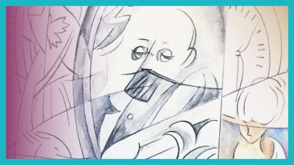 II международные Кочубеевские чтения «Частные коллекции: предметы, истории, эмоции».