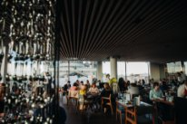 24 октября   — 12 декабря ежегодный гастрономический фестиваль GINZA TO EAT вновь пройдет в этом году в Петербурге.