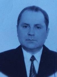 Воспоминания Курановой Полины Фокиевны и Александра Филипповича.