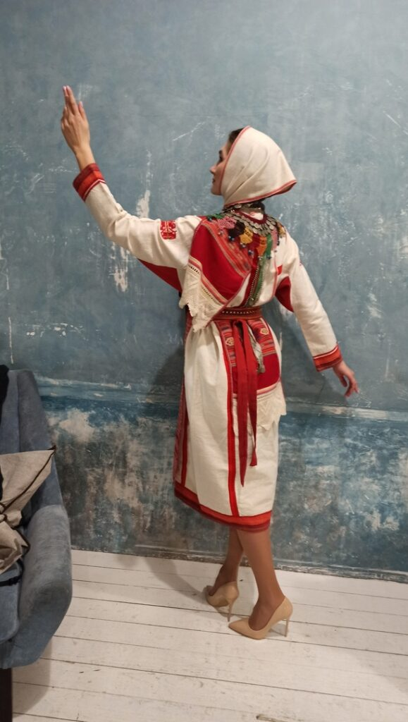 Кудесница и волшебница - Наталия Михайлова