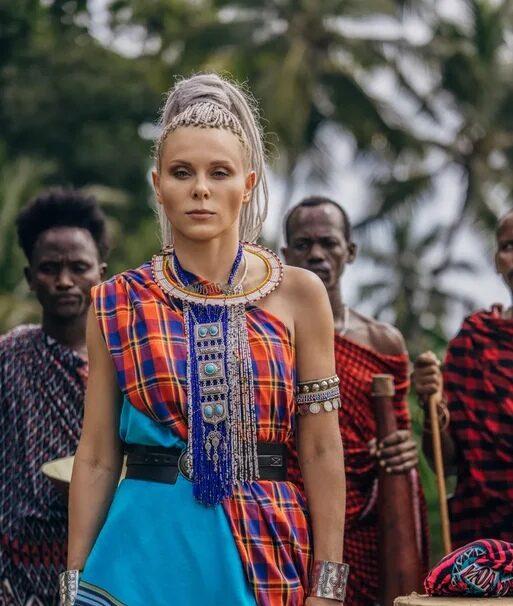 Зрители ТВ-3 смогут попасть на съемки финала шоу «Последний герой» в Африке